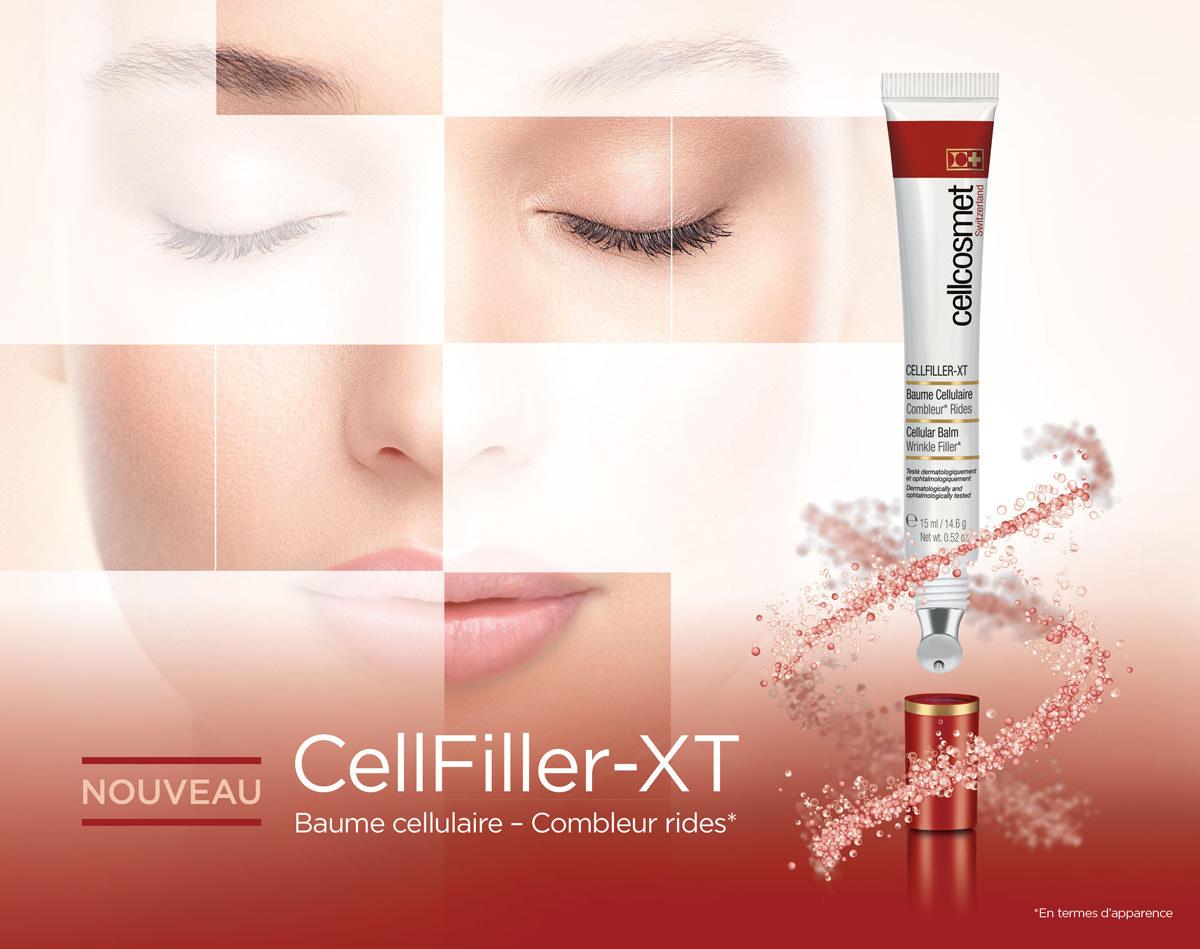 cellfiller